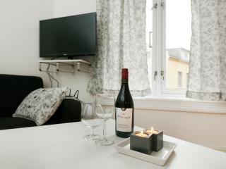 TV14-Great Value Apartment in hip GRUNERLØKKA!