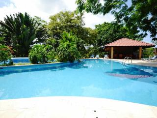 Penthouse Doble - Leora Pacifico, Tamarindo