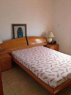Comoros holiday rental in Anjouan, Anjouan