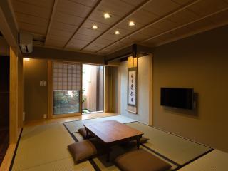 Traditional House near KIYOMIZU temple! 2 Toilet x FREE WiFi x Great Location