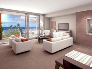 Ocean Beach  Luxury Apartment, South Fremantle