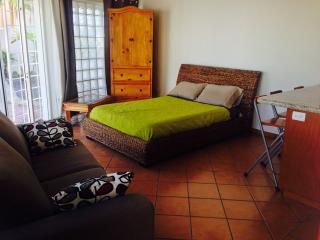 studio / casa, La Paz