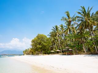 The Anandita - an elite haven, 4BR, Tanjung
