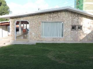 Casa para temporada em Ponta Negra