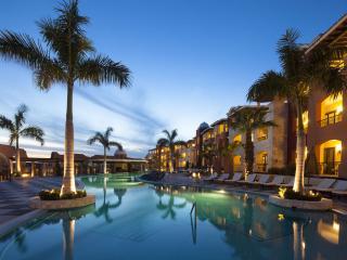 Hacienda Encantada - 2 Bed, Cabo San Lucas