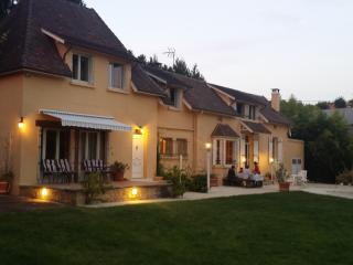 2 bedrooms Appart for rental - sarlat- Dordogne