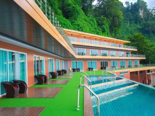 Luxury Place on Phi Phi Island!, Ko Phi Phi Don