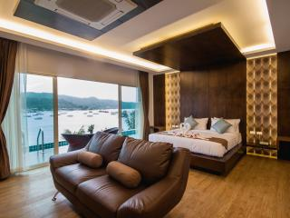 Luxury Apartment on the Beach!, Ko Phi Phi Don