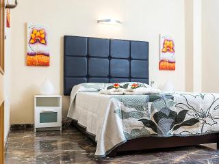 Lujo con dos dormitorios - WIFI