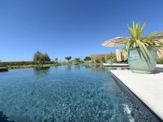 NEW Luxury house in the South, near Nimes