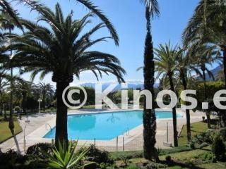 sm_ 58642 Apartamento de Lujo Marbella en alquiler