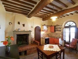 Casa Vacanze Antica Pietra - Agata