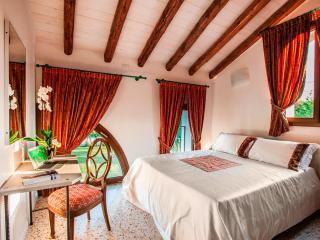 Brick House Silea - Casa Vacanze Treviso e Venezia