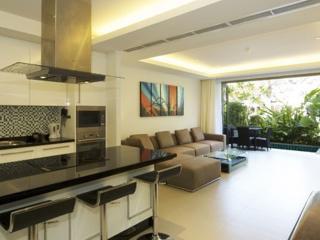 Phuket Holiday Apartment BL1848747571, Nai Thon