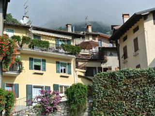 Gardasee- Nord, Riva del Garda