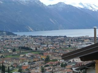 Gardasee- Nord, Riva del Garda, Tenno