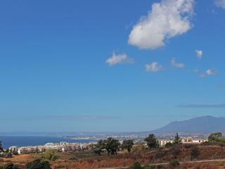 1794 - 3 Bed apartment, Urb Pueblo Los Monteros, Marbella