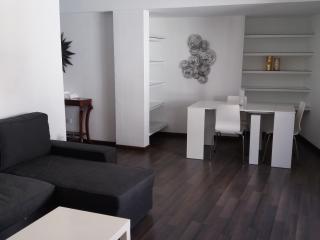 Apartamento Centro Valencia