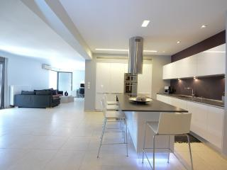 Great apt in the center of the city, Heraklion
