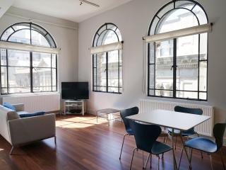 Majorca 501 - Boutique Accommodation - CBD, Melbourne