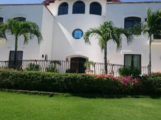 Villa en Tortuga Bay Cap Cana, Bávaro