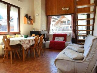 FORCLAZ 3 rooms duplex, Le Grand-Bornand