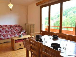 POINTE PERCÉE 2 rooms 6 persons - 1, Le Grand-Bornand