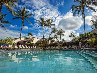 Maui Kamaole E203 - 2B 2Bath Great Rates Sleeps 6, Kihei