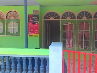 Gandrung Payungan Inn