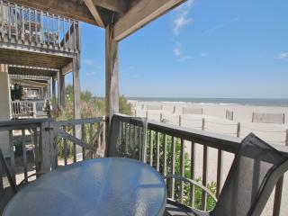 Beach Melody - prices listed may not be accurate, Tybee Island