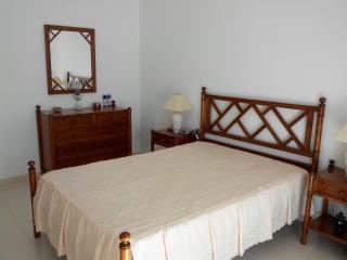 Apartamento no Algarve em Alporchinhos, Porches