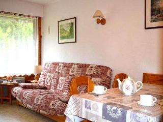 ALPINA A 2 rooms 6 persons 408/170, Le Grand-Bornand