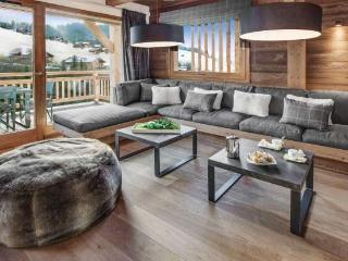 CHALET MERINGUE 7 rooms 16 persons, Le Grand-Bornand