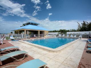 Reef Resort - Peaceful Getaway 204