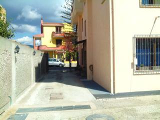 FORESTERIA, Settimo San Pietro
