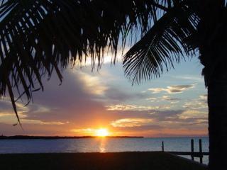 Reef Resort Getaway 205
