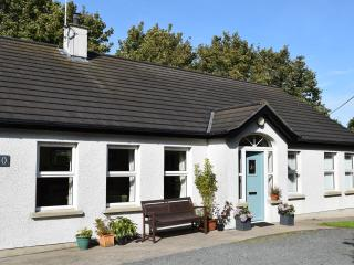 Bridge Cottage, Portaferry