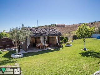 Country house close to Tarifa