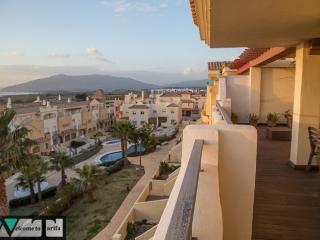 Luxurious Penthouse, Tarifa