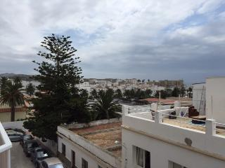 Apartment for rent-closed to the beach, Tarifa