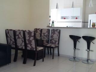 Aluguel de casa para temporada em Ubatuba - 10 PAX