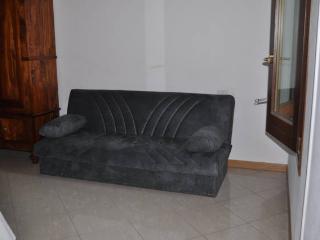 Divano letto - sofà bed