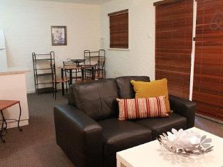 Fully Furnished Studio Apartment in Mt Pleasant