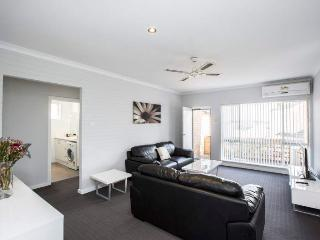 Riverview South Perth Apt