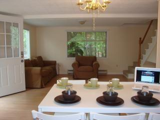 Pocono 4 bedroom House Free WiFi, Ferry Dingmans