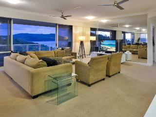 Yacht Harbour Tower 6, Hamilton Island