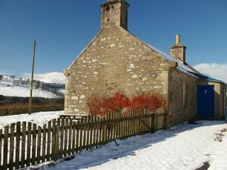 Eastgate Cottage 334250, Lanark
