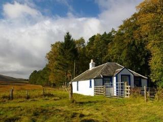 South Lodge Cottage 334274, Lanark