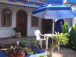 Casa Guayabitos, Rincón de Guayabitos