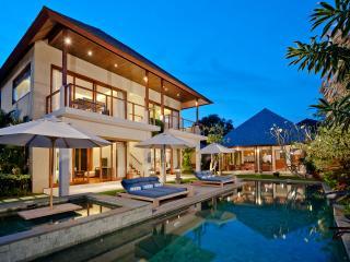 Villa Joss - an elite haven, Seminyak